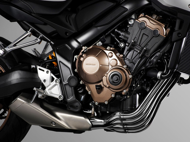 Honda-CB650-R-12