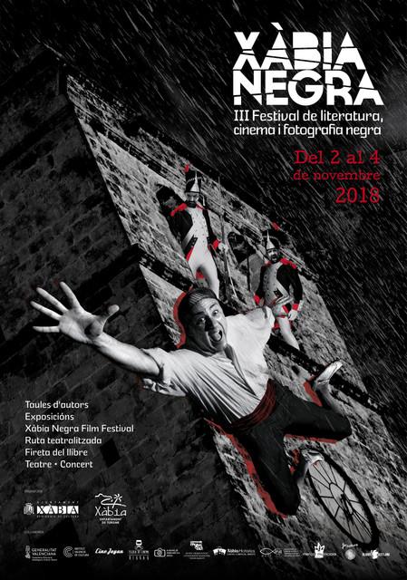 cartell-xabia-negra-2018-def-32x45-cm-impremta