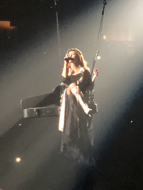 shania nowtour ftlauderdale060118 18