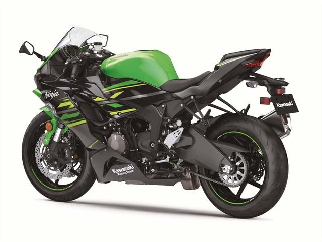 2019-Kawasaki-Ninja-ZX-6-R-42