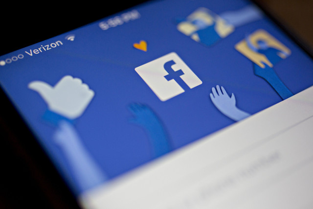 facebook_screen_large
