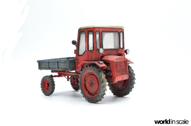 T-16M Self propelled chassis - 1:35 of Red Iron Models DSC_3514_1024x678