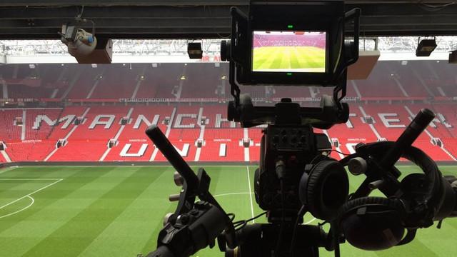united_tv