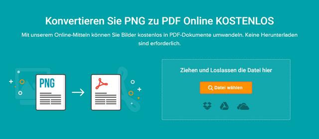 konvertieren_sie_png_zu_pdf