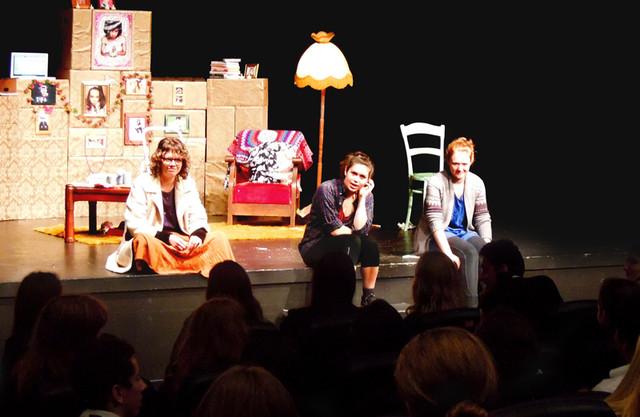 Basement_Theatre_Schools_Programme_1