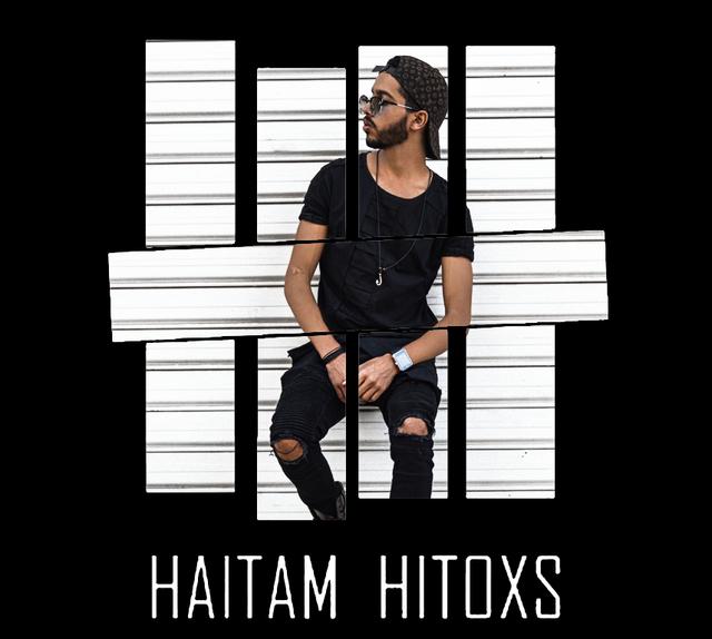 HAITAM_HITOXS_LOGO