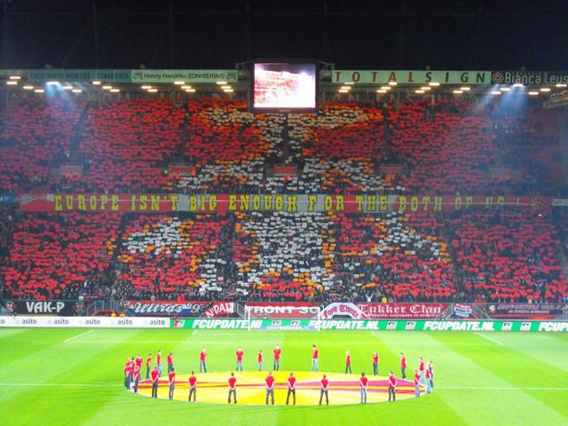 FC_Twente_FC_Sheriff_09_10