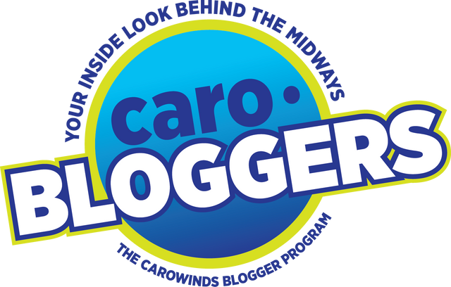 CC15_211_Revised_Caro_Bloggers_Logo