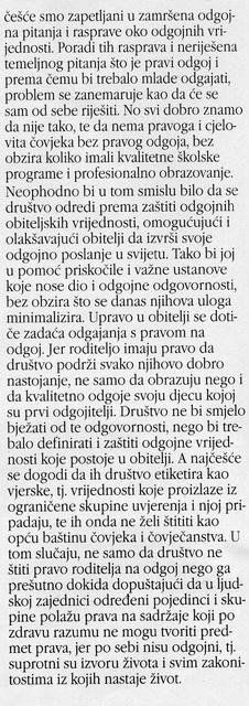 ODGOJ_2