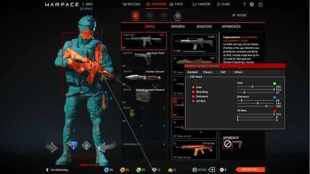 Warface_game_pic.png