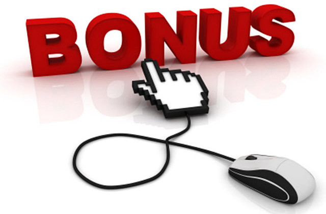 Deposit Match Online Casino Bonuses For US Players