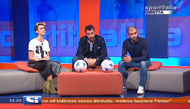 D_Aversa_in_studio_a_Sportitalia