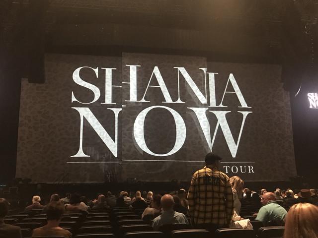 shania nowtour birmingham092418 1