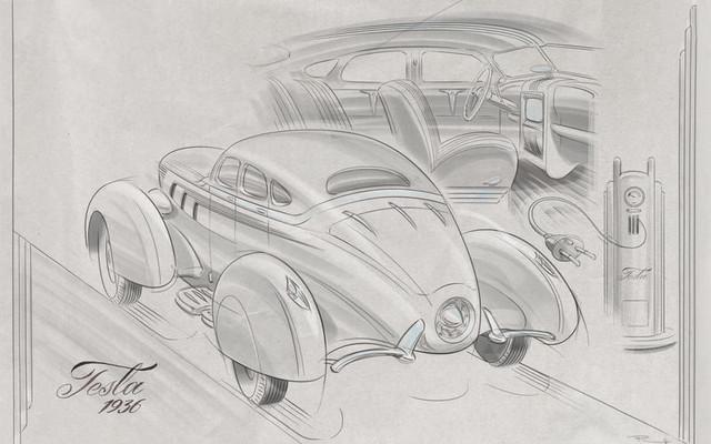 Ruben-Ooms-07-Tesla-Model-S-1936