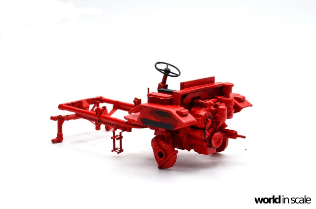 T-16M Self propelled chassis - 1:35 of Red Iron Models DSC_3399_1024x678