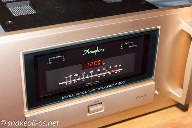 [Image: Accuphase_5.jpg]