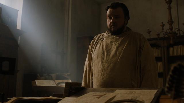 Game of Thrones S07 E03 WEBRip 1080p Ita Eng x265 NAHOM mkv 20170807 232610 723
