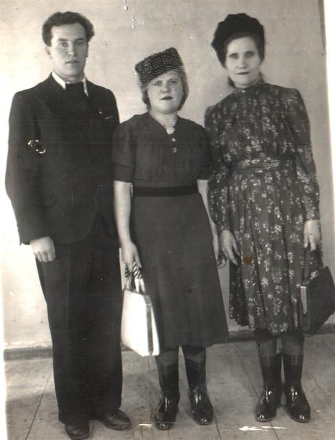 Semyon Zolotaryov 05
