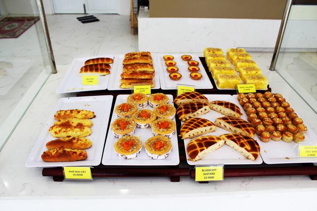 Hinh_banh_bakery_1