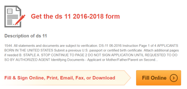how_to_fill_ds11_form_online