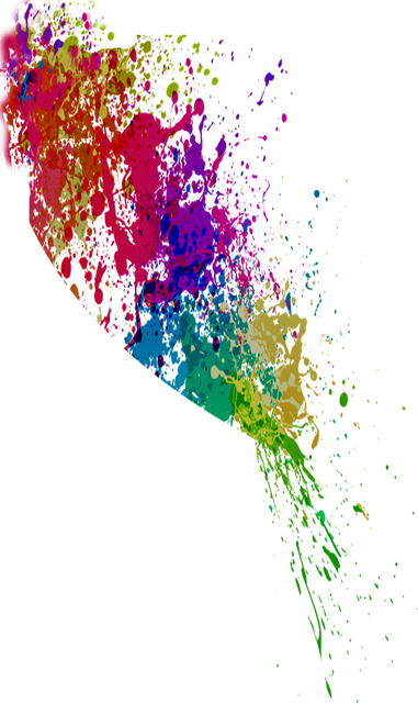 colorful_paint_splatter_png_30.png