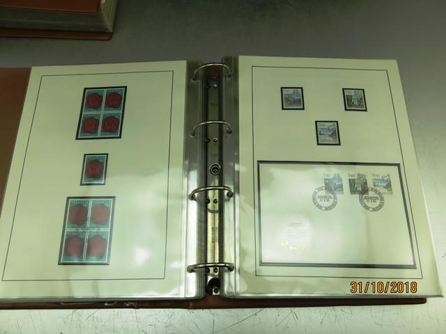 IMG-2361