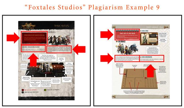 foxtales plagiarism9