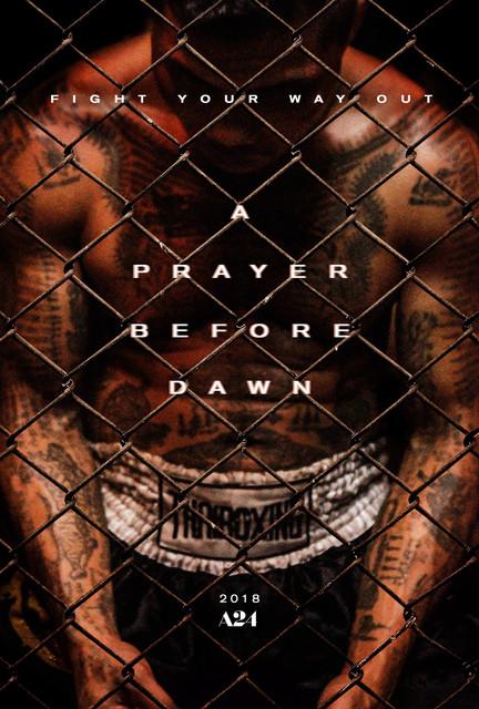 A_Prayer_Before_Dawn_movie_poster_1