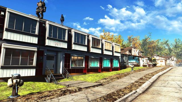 Fallout4_2017_11_25_13_02_54_39.jpg