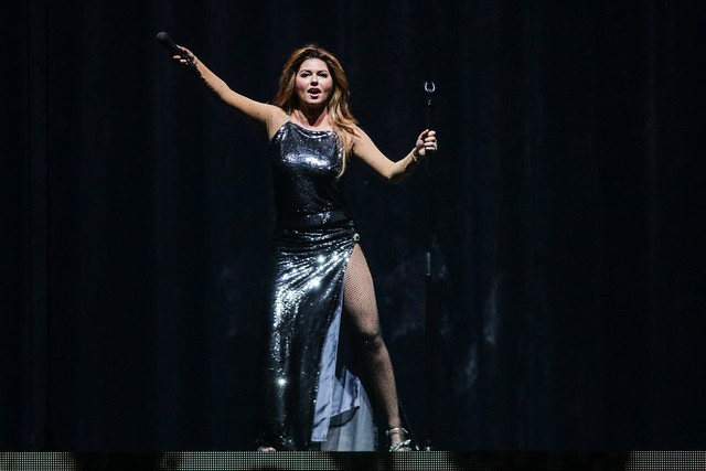 shania nowtour ftlauderdale060118 51