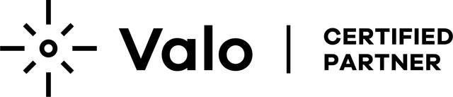 Valo_Intranet_Certified_Partner_Black_RGB