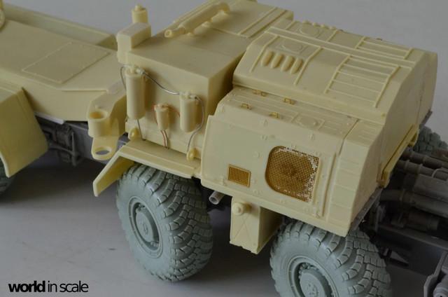 MAZ-543 + KS-6571 - 1/35 by Trumpeter, Panzershop  488009_10211_41