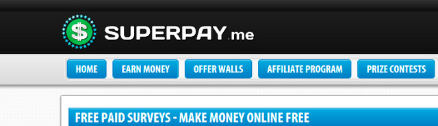 Tutorial paso a paso Superpay.me Superpayme