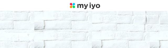 Gana dinero con encuestas online en Myiyo Myiyo