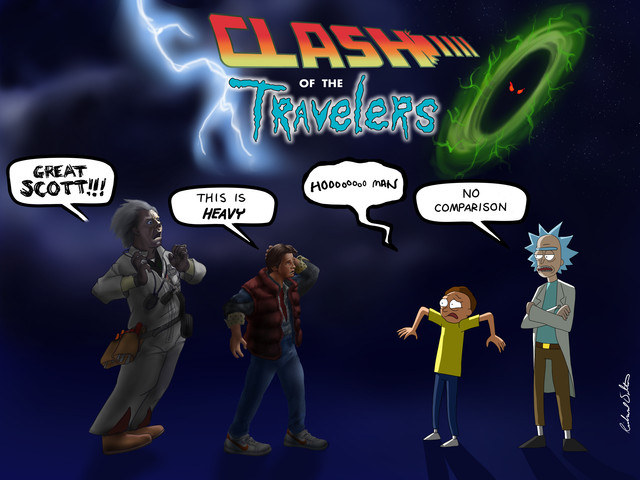 Clash-of-the-Travellers.jpg