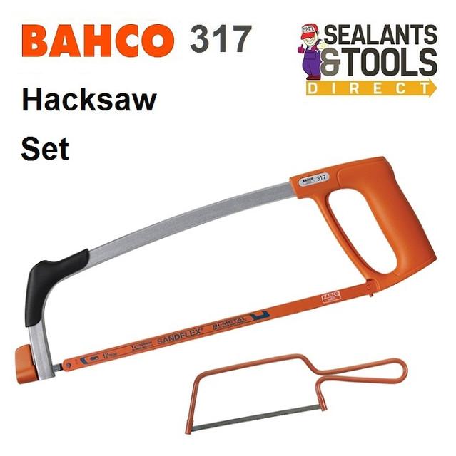 Bahco-317-hacksaw-and-blade-300mm-and-Junior-XMS16-HACKSAW.jpg