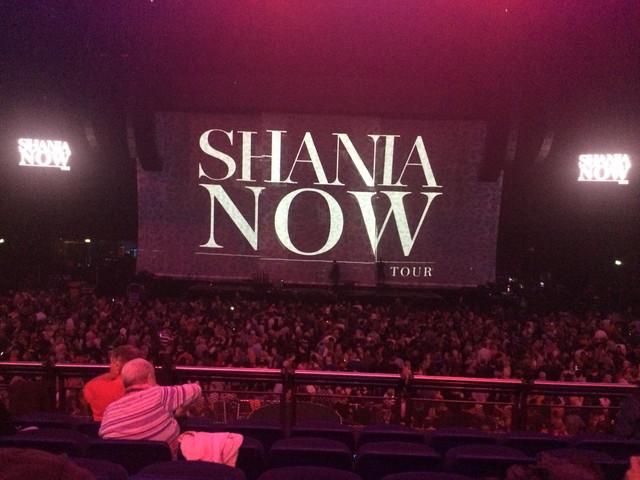 shania nowtour dublin092718 1