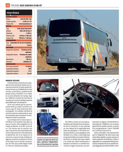 Daewoo Transporte Total 003