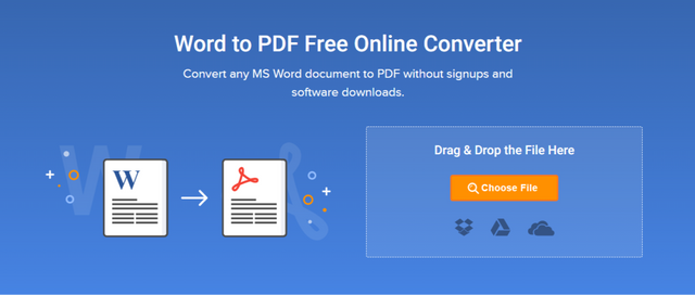 how_to_convert_word_to_pdf