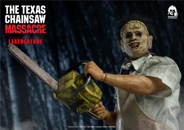 horror - Blackcat-BK001 - Killer Nurse CYY Toys (Viewer Discretion is Advised) 12