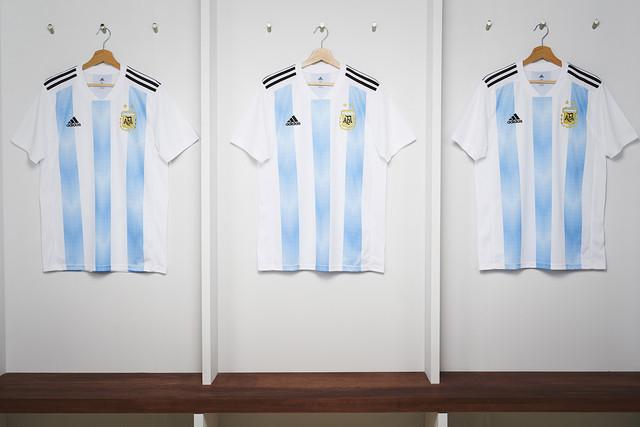 argentina_002