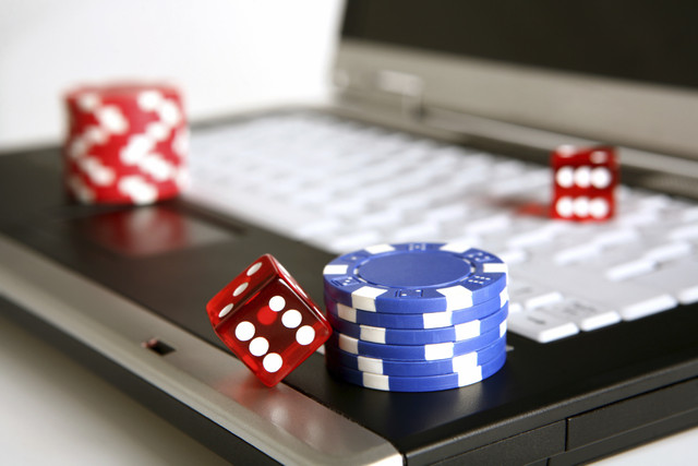Online Gambling For United States Players