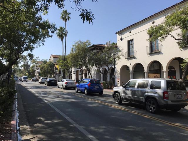 california01