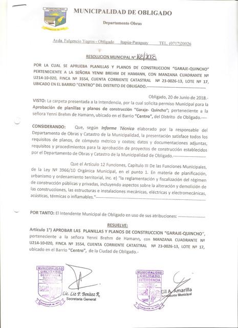 resolucion_168