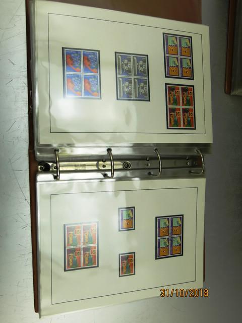 IMG-2383