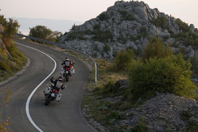 2019-Ducati-Multistrada-1260-Enduro-50
