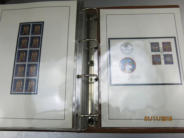 IMG-2502