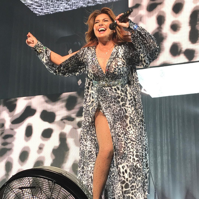 shania nowtour manchester092218 61
