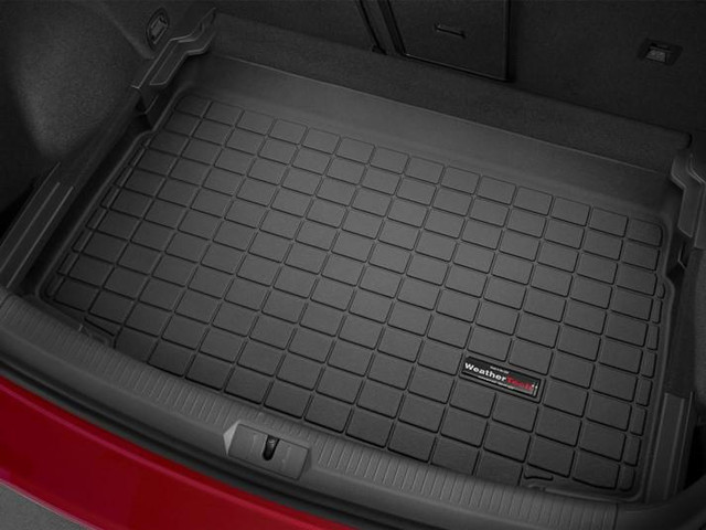Vwvortex Com Weathertech Floorliner Mats And Monster Mats