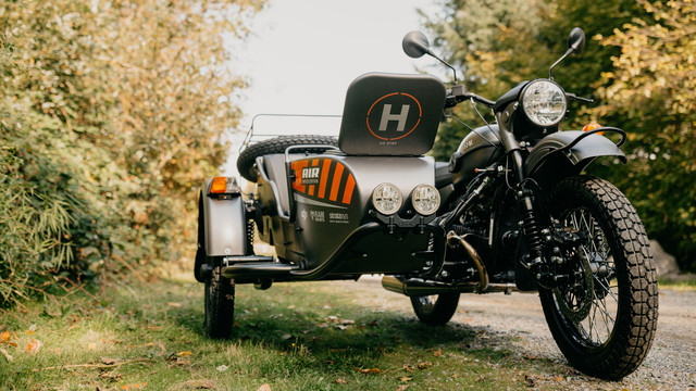 ural-air-limited-edition-1